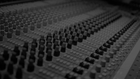 News Recording